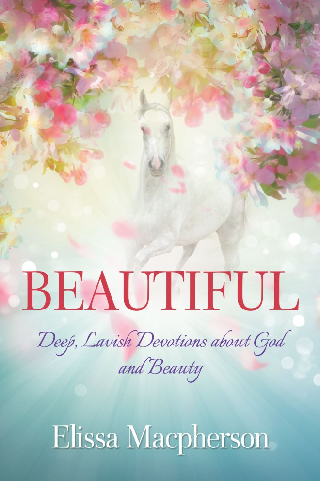 Beautiful-FCover